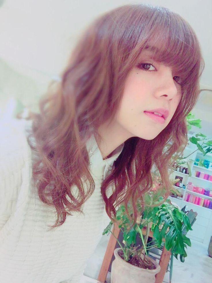 池田エライザ (@elaiza_ikd) | Twitter