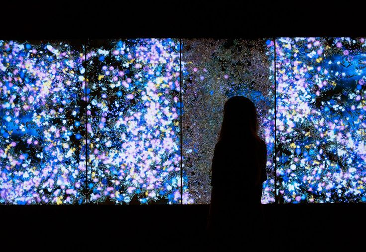 teamlab-living-digital-space-and-future-parks-pace-gallery-designboom-04