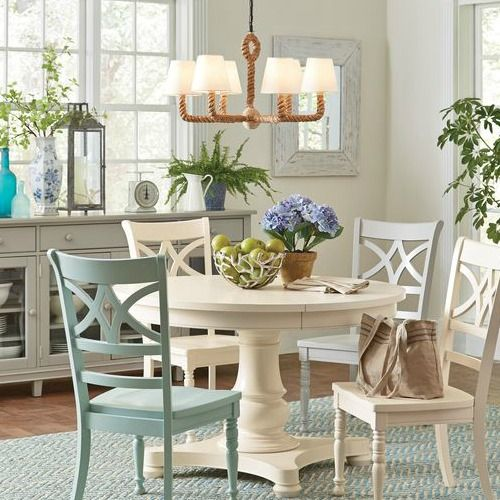 1000  images about beach house decor on pinterest
