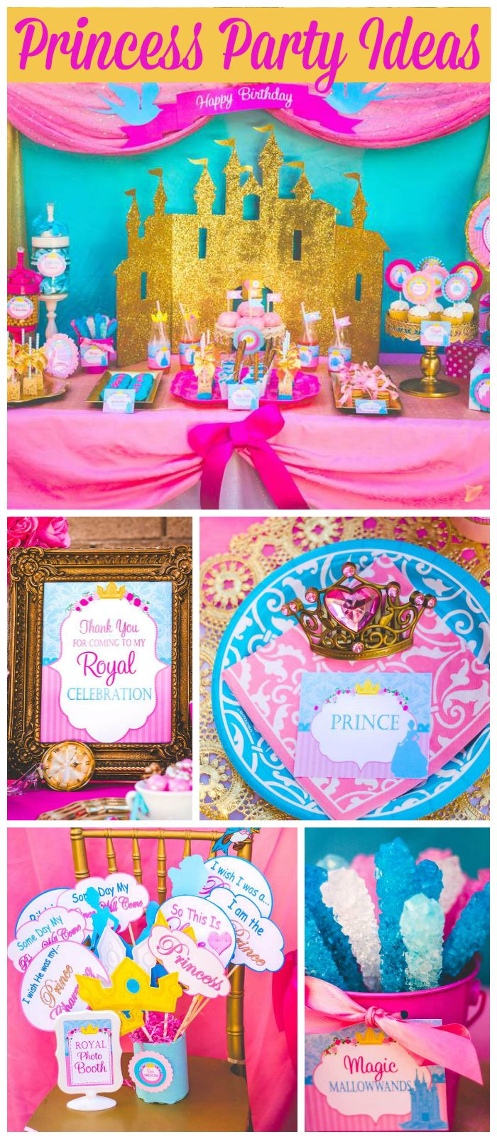 Best 25 49ers Birthday Party Ideas On Pinterest 49ers