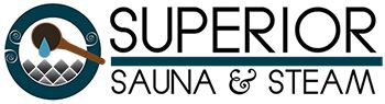 Superior Sauna & Steam. For all your needs from sauna lumber & heaters to custom sauna liner kits. We also supply your steam room componants!