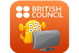 LearnEnglish Kids: Videos App   LearnEnglish Kids   British Council
