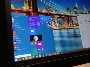When the time comes, you'll be able to make Windows 10 look like Windows 7 | PCWorld