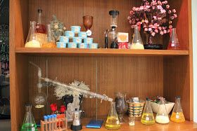 Ron's Laboratory Grand Indonesia http://armeiliahandayani.blogspot.com/2014/09/rons-laboratory-grand-indonesia.html?m=1