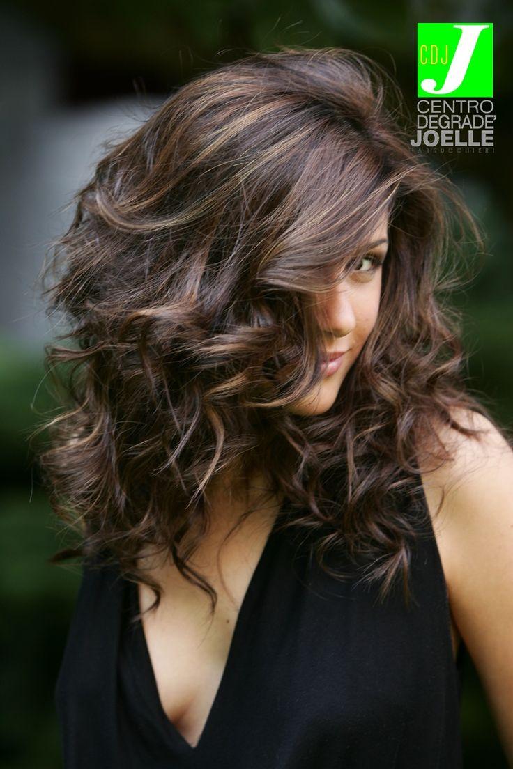 Les 3358 meilleures images du tableau hair and beauty sur for Coupe cheveux mcgregor