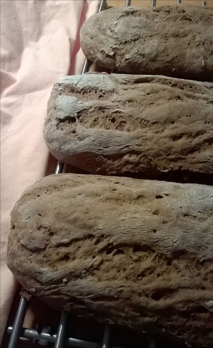 Mallasleipiä