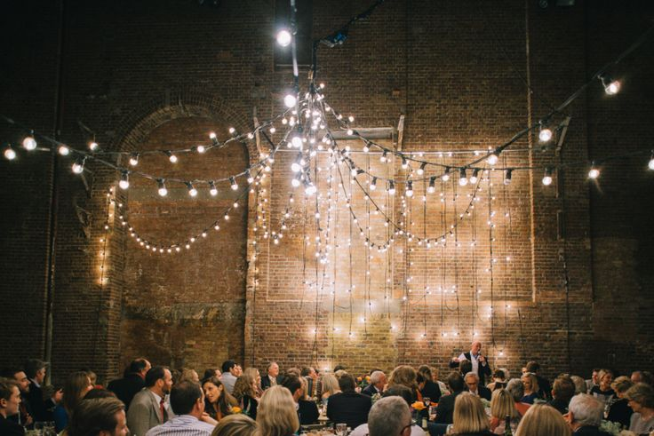 Image by Chris Barber - See wedding in full here