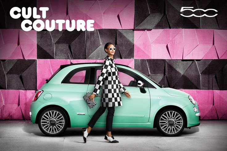 17 best images about my fiat 500 on pinterest cars mint green and leather. Black Bedroom Furniture Sets. Home Design Ideas