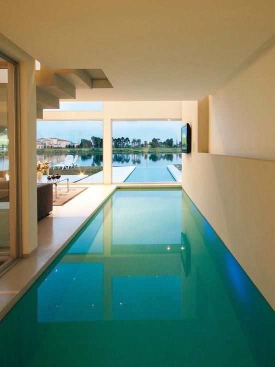 Residential Indoor Swimming Pools 57 best pools that will amaze images on pinterest | architecture