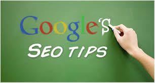Legalább 500 olyan rangsorolási faktor ( ranking factors ) létezik, amelyeket vizsgál egy weblap esetében a Google kereső motor óriás.   Ha nincs ideje tanulmányozni ezeket, akkor fogadja meg #SEO tippjeinket, melyek alkalmazásával 80%-al növelheti SEO keresőoptimalizálás stratégiájának a hatékonyságát és...