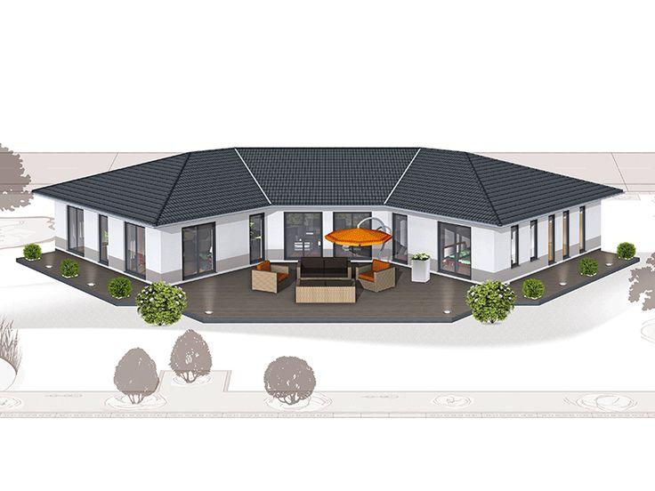 Die besten 25+ Extravagante häuser Ideen auf Pinterest - eklektischen stil einfamilienhaus renoviert