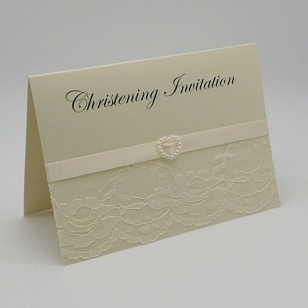how to make naming ceremony invitation video