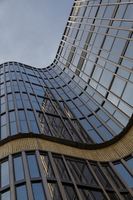 Allianz, via Flickr.