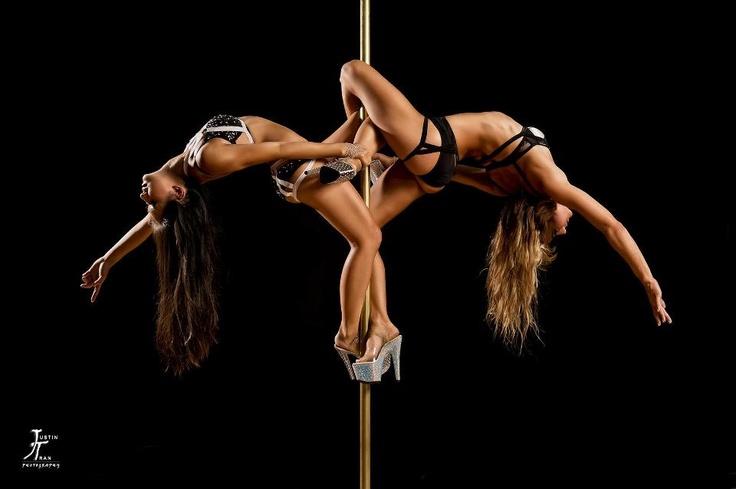 sm-striptiz-slozhniy-tanets-spelie
