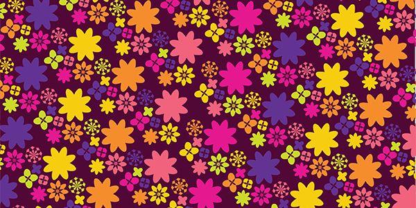 78 best images about hojas de colores y decoraciones on - Hojas de decoracion ...