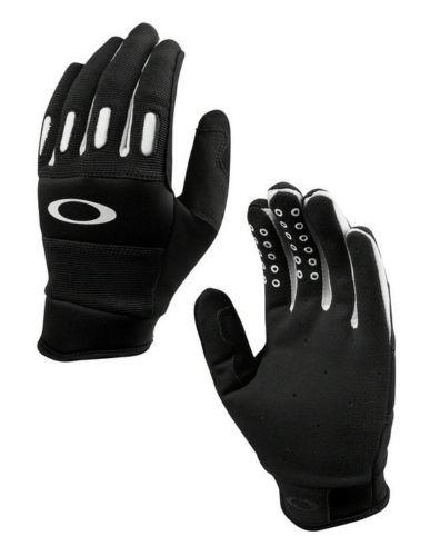 Oakley-factory-Pilot-2-motocross-velo-bmx-gants