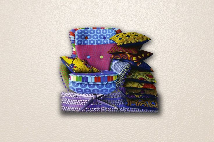 Ankara Printed Cushion Case/Cover: Home Accessories.  https://chicafricanna.com/products/1pc-20-18-inches-decorative-pillow-cover-african-tribes-printed-cushion-case-cojines-home-arts-wys10