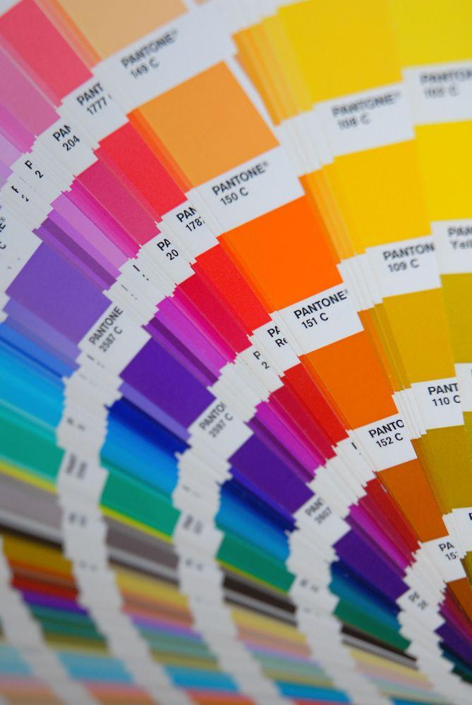 Do Colors Affect Your Mood 60 best colour psychology images on pinterest | color psychology