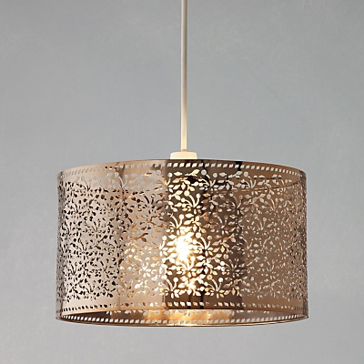 17 Best Images About Moroccan Wall Light Sconce Moroccan