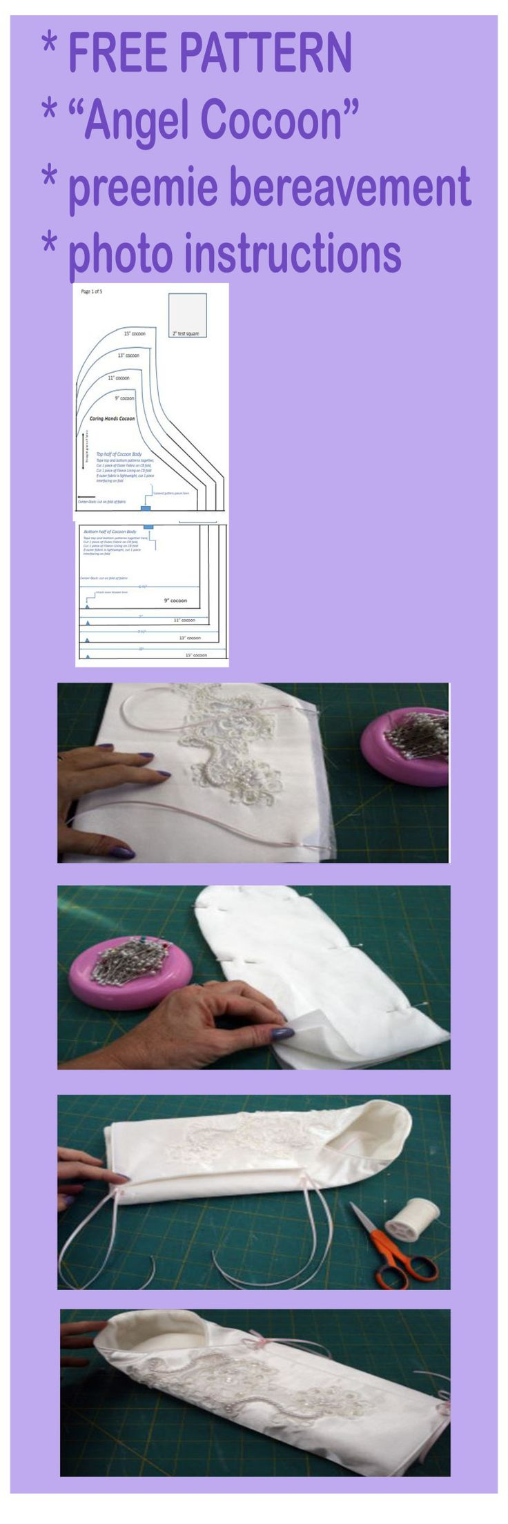 AngelCocoonPattern copy