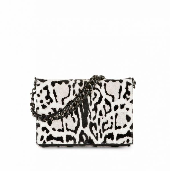 L'autunno-inverno 2013/14 non fa eccezione rispetto alla stagione passata proponendo completi tigrati cappotti zebrati e sensuali abiti ghepardati. Il look animalier è un vero evergreen senza alcun dubbio.    Dagli abiti ai cappotti, dalle borse a