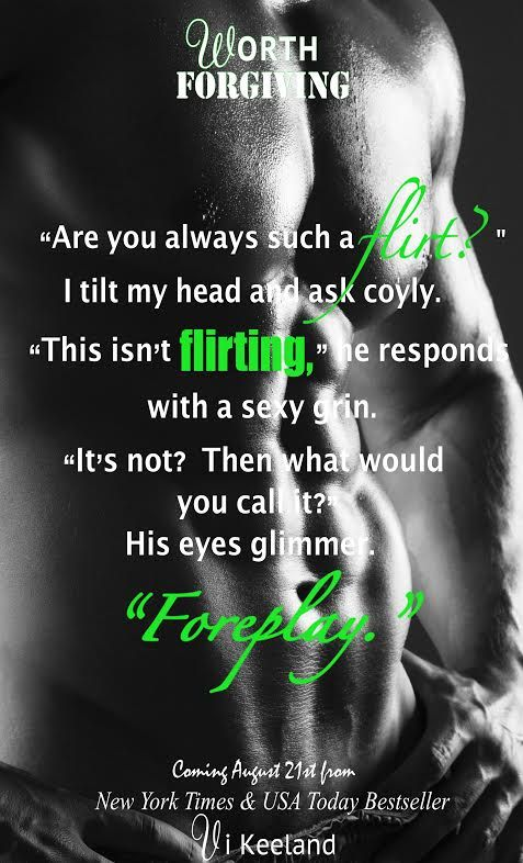 Book Cover Graphism Quotes : Best images about book boyfriends on pinterest