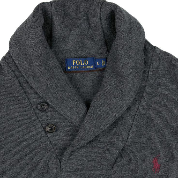 Best 25+ Shawl collar sweater ideas on Pinterest | Sweater ...