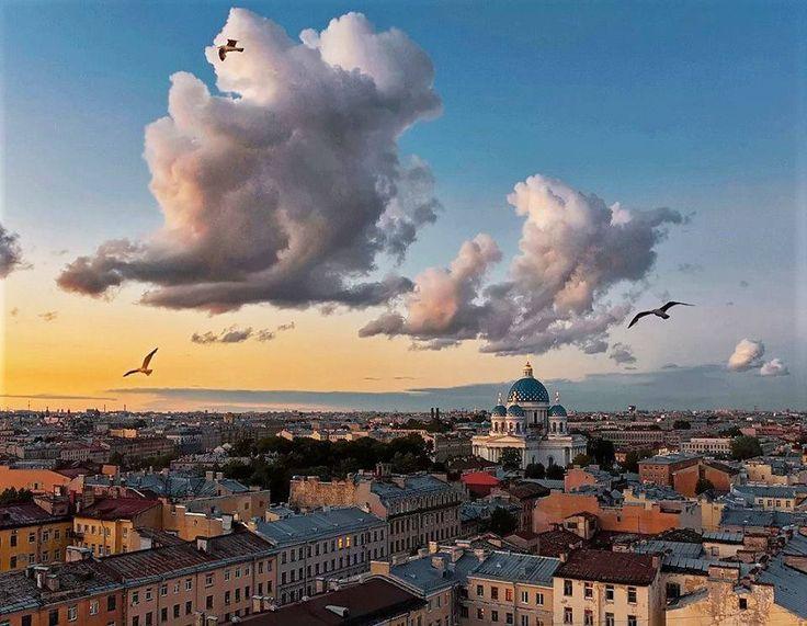 St. Petersburg  /  https://www.facebook.com/spblive.ru/photos/a.1459094584316866.1073741828.1459048040988187/1913619428864377/?type=3