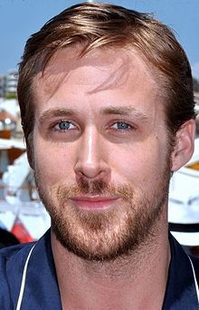 More list of people with ADHD. You'd be surprised by how many people you'd be able to recognize from this list (And yes, Ryan Gosling is one of them)