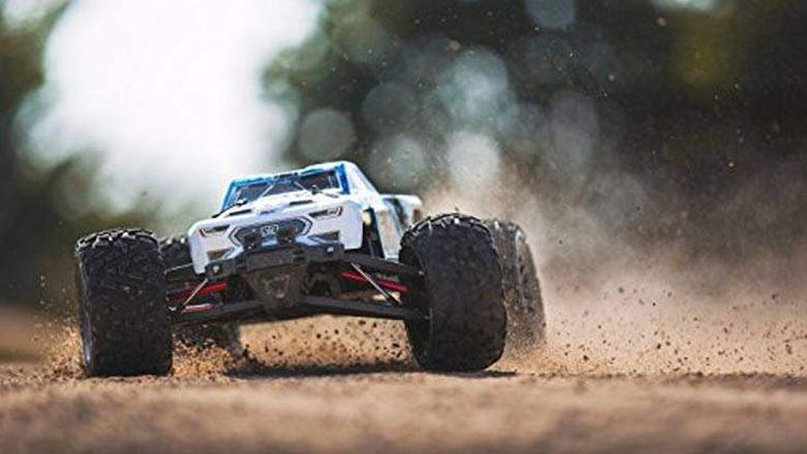 Image result for cool rc cars