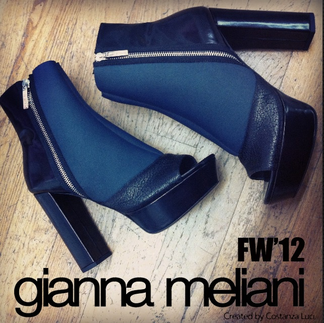 #gianna meliani#shoes#heels#pumps#shoes#boots#love#made in italy