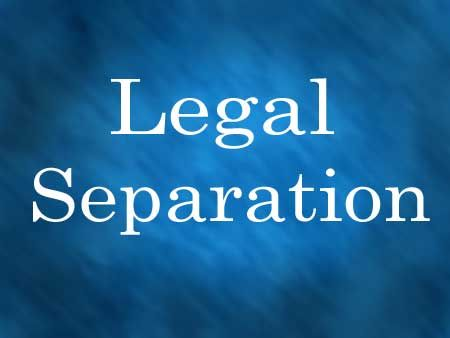Separations are for couples who hope for a reconciliation some day and do not want to finalize things with the prospect of divorce. If you are filing for divorce you may also be required to attend mediation unless you have already been legally separated. Finding the best option can be difficult and it is necessary to consult with a Salt Lake City legal separation attorney.
