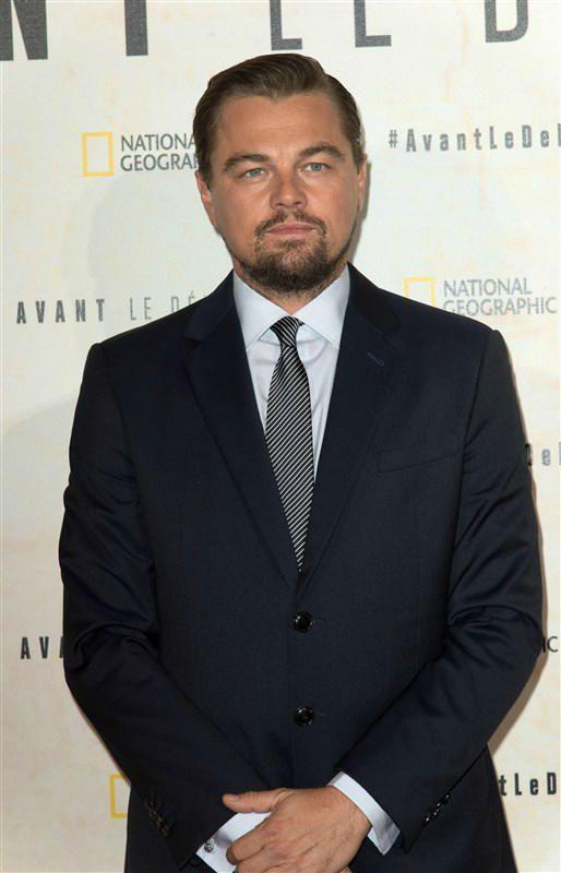 Leonardo DiCaprio's best movie looks ranked