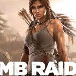 Download Tomb Raider (2013) Full Version Free