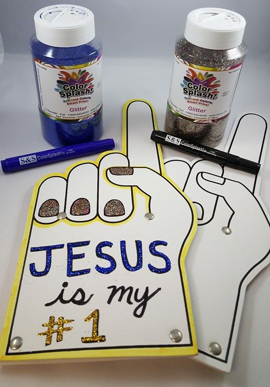 138 best images about religious crafts vbs activites on for Christian sunday school crafts