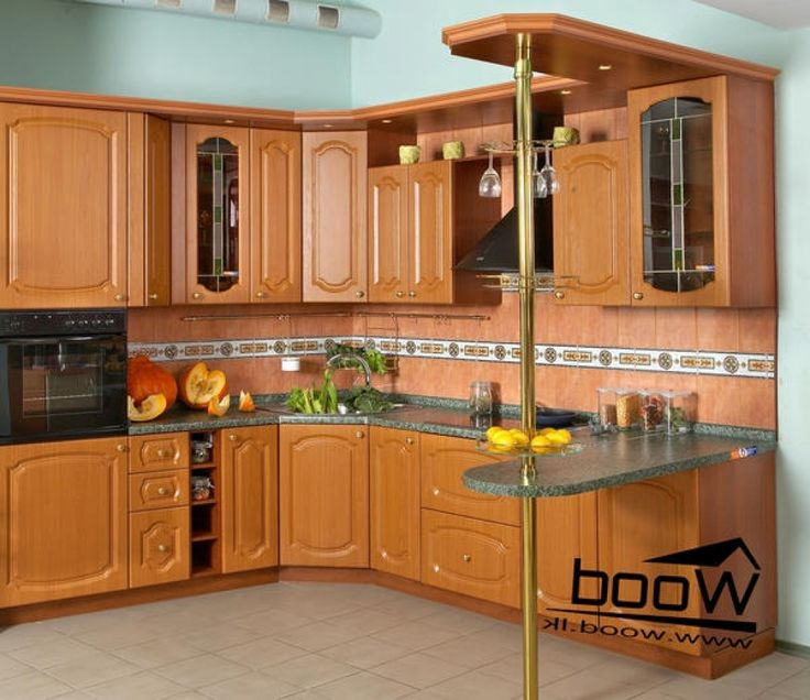Kitchen Design Ideas Sri Lanka