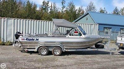 Aluminum Fishing Boats Boats