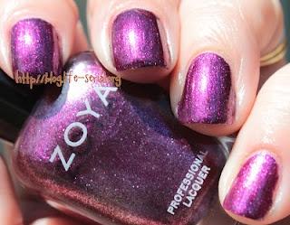 New Zoya Surf collection Carly!: Nails Art, Mani Pedi, Blog Friends, Blog Coalit, Beautiful Bloggers, Hot Mani, Collection Cars, Coalit Pin, Amazing Nails