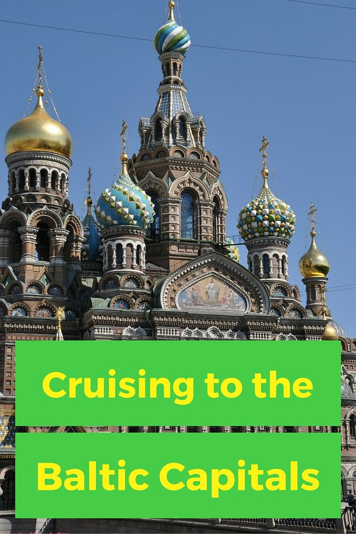 Best cruise of my life- the Baltic Capitals- featuring Berlin, St. Petersburg, Stockholm, Helsinki, and Tallinn. Plus the epic journey began in Copenhagen. Fairytale cities galore!