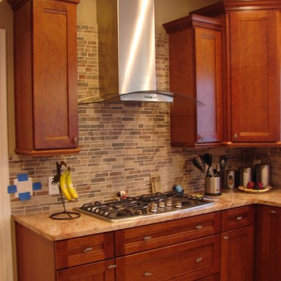 Kraftmaid kitchen cabinets sedona cabinets design ideas - Kitchen cabinets kraftmaid ...