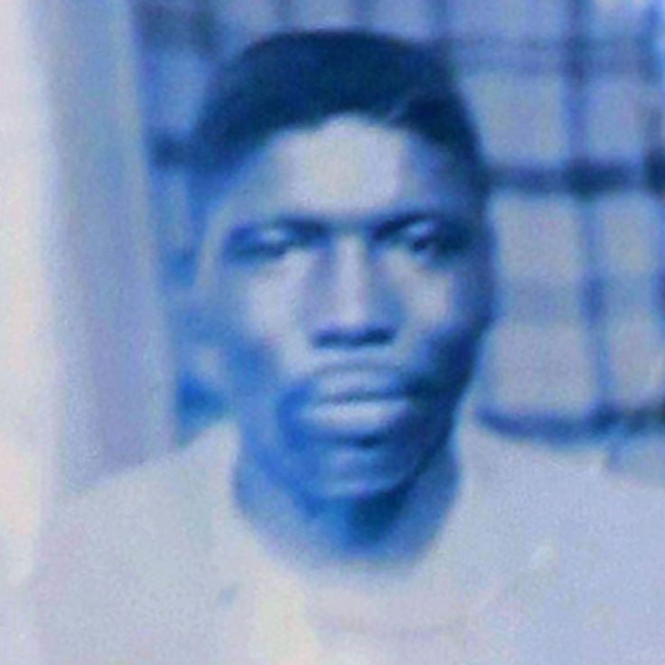 Jimmie Lee Jackson became part of the Civil Rights Movement as a young man. Jimmie Lee Jackson was beaten and shot by state troopers as he tried to protect his grandfather and mother from a trooper attack on civil rights marchers. His death led to the Selma-Montgomery march and the eventual passage of the Voting Rights Act