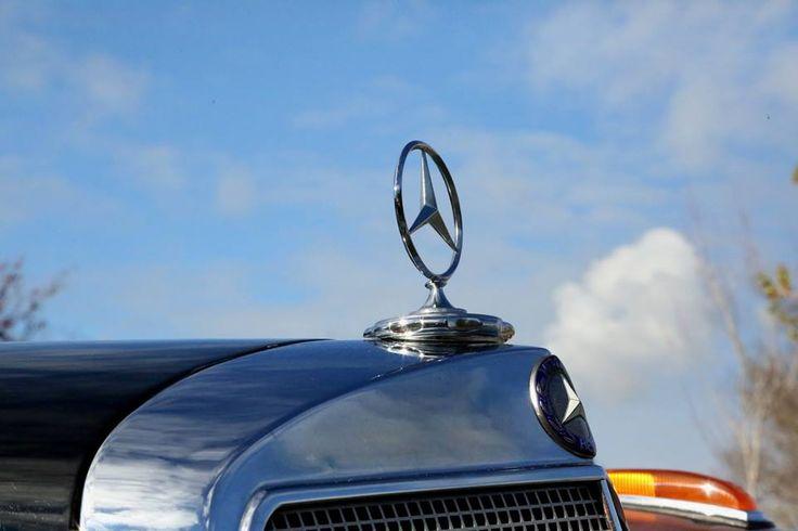 25 Best Mercedes Benz Images On Pinterest Dream Cars