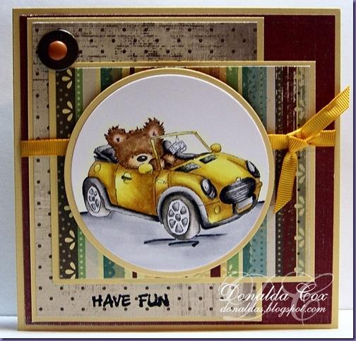 LOTV - Mini Bear - http://www.liliofthevalley.co.uk/acatalog/Stamp_-_Boys_-_Mini_Bear.html