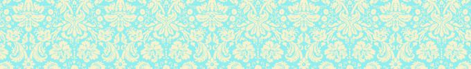 https://addons.mozilla.org/ru/firefox/addon/turquoise-floral-pattern/