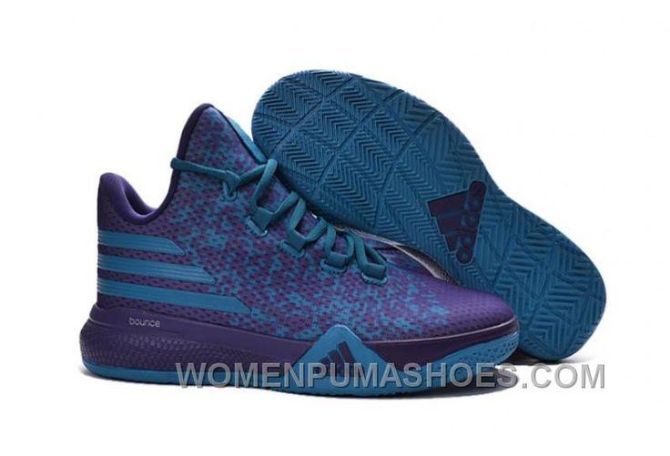 http://www.womenpumashoes.com/adidas-d-lillard-20-easter-ebay-discount-rctfdb7.html ADIDAS D LILLARD 2.0 EASTER EBAY DISCOUNT RCTFDB7 Only $83.89 , Free Shipping!