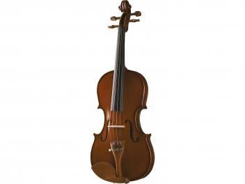 Violino Michael VNM36 3/4 - Maple Flamed Series