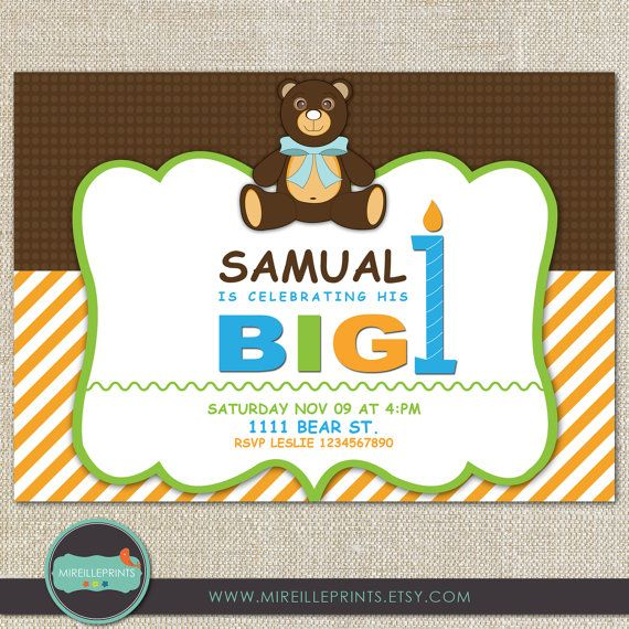 20 best Birthday Invitation Card images – Digital Birthday Invitations