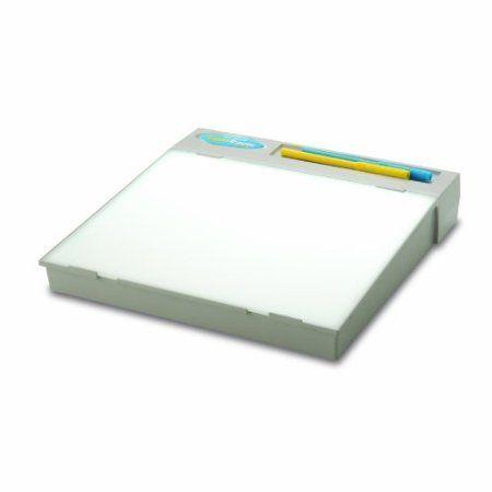 Artograph lighttracer light box arts crafts - Lightbox amazon ...