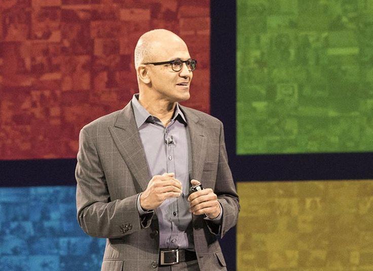 Windows 10 para desktops pode ajudar secção móvel da empresa