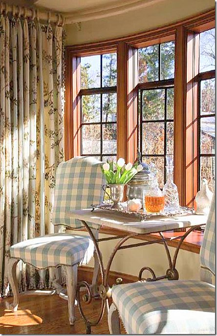 10 images about charles faudree french country style for French country windows